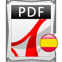 pdf-es