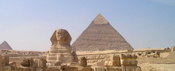 egipto-01