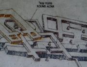 entrada-1
