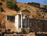 templo-500
