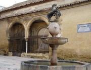 plaza-del-potro