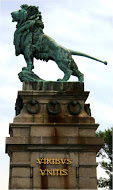 Fig. 1-2 Lion on the bridge[1]