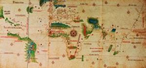cantino_planisphere-de-1502-figura-cuba-como-isla