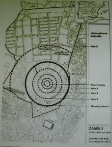 plan-1
