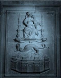 s-catalina